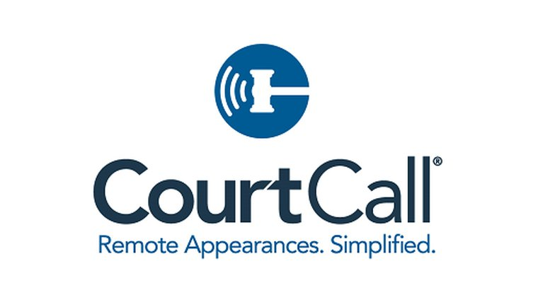 CourtCall offers economical remote video court hearings