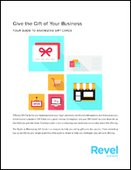 Guide to Maximizing Gift Cards