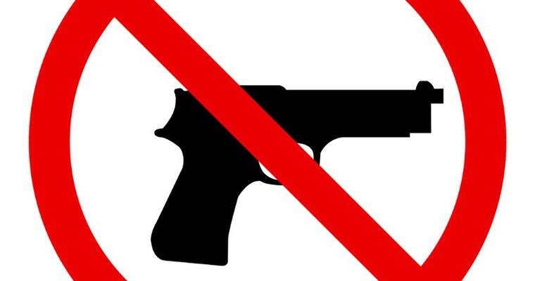 Anti-gun groups lobby retailers to pause sales during holiday season