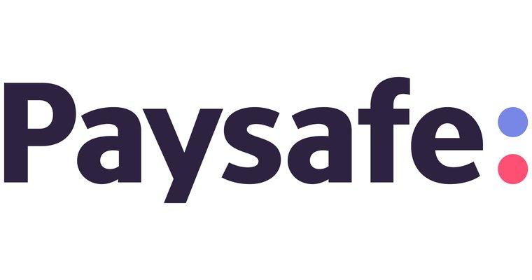 Paysafe Group acquires Openbucks