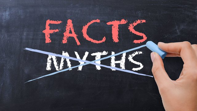 Say no to these 4 digital signage myths