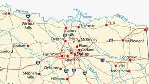 Blaze signs Dunkin' franchisee to 3 Dallas-area units