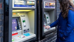 UK convenience store group urges LINK to cancel fee cut amid crisis in cash access