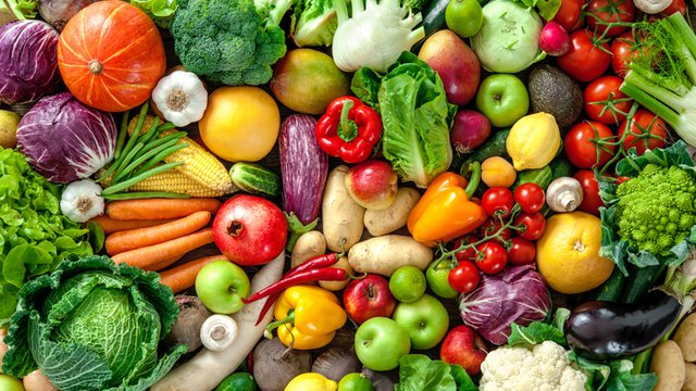 Un restaurant de Floride se transforme en marché d'agriculteurs numériques