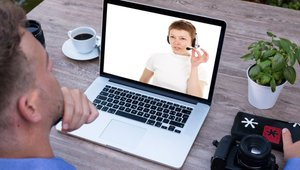 5 tips for enhancing the in-branch video banking experience