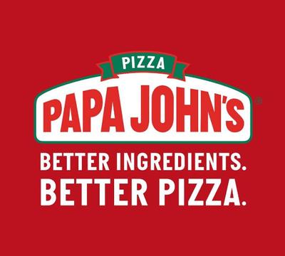 Papa John's new CEO shakes up top management