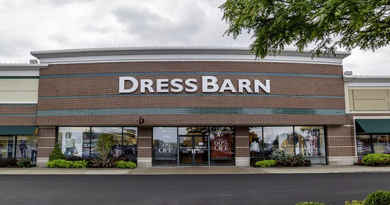 Dressbarn Dresses Up Return Process For Customers Retail Customer Experience