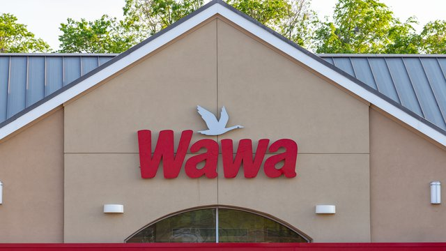 Wawa confirms hacked payment data has gone on sale on dark web