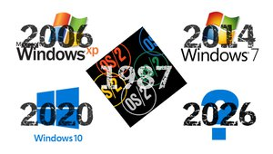 How 125 ATM industry players plan to make Windows 10 your last Microsoft upgrade