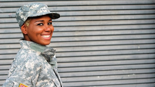 Veterans Day Monday has brands primed to show support
