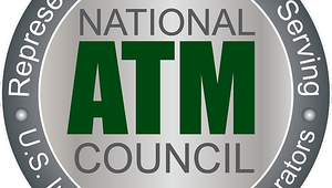 National ATM Council names Lee to its board
