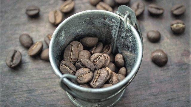 McDonald's US achieves all-sustainably grown coffee 1 year early