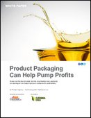 Product Packaging Can Help Pump Profits