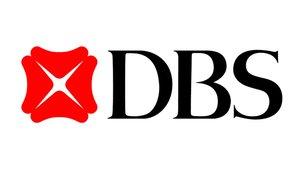 DBS Bank nets 1.8M mobile customers in 2 years
