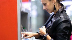 4 ATM trends that can't be ignored in 2020