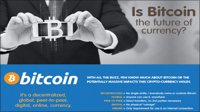 Rb-bitcoin llc