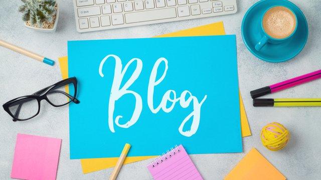 Top 2019 blogs: Burger King, Walmart, Target digital signage design claim spots