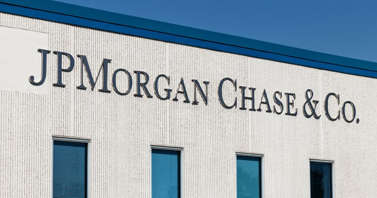 JPMorgan fires employees who took Covid relief funds