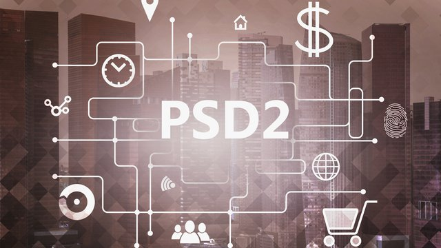How PSD2 may ripple across the sea