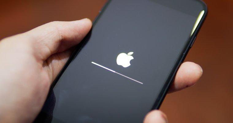 Apple Pay to accept Bitcoin via BitPay cards