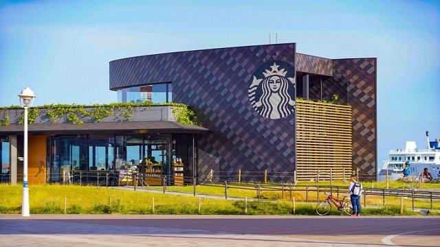 Starbucks améliore les soins de santé mentale pour les employés et les membres de la famille éligibles