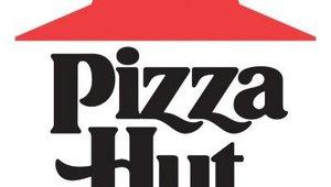 Tasty Hut acquires 117 Pizza Huts
