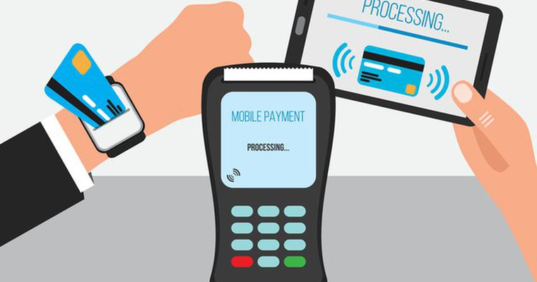 How payments innovation is hindering the customer experience ...