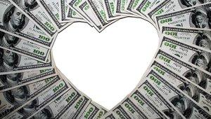 A tale of (investor) love regained: Papa John's crosses $50, Domino's stock soars