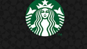 The New Starbucks App