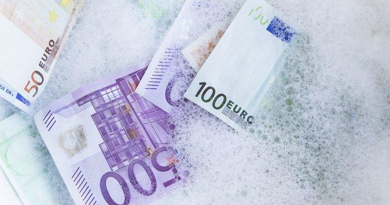 Bitcoins wife in spanish suhani beria betting