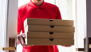 Product gives smaller pizzerias branded ordering apps