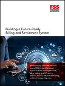 Building a Future-Ready Billing and Settlement System