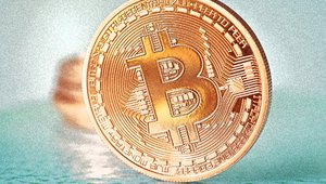Does virtual currency's past dictate its future?