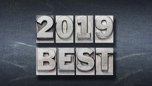 Big news: This year's most-read blog posts