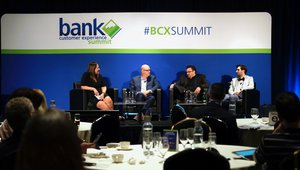 Banks seek to adapt to mobile-first customers