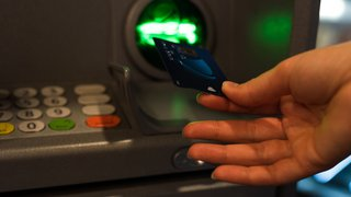 What's the future of the ATM industry?
