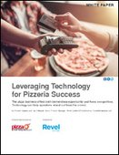 Leveraging Technology for Pizzeria Success