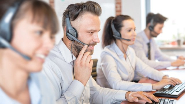 How poor customer service impacts the retail customer experience