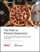 The Path to Pizzeria Expansion