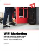 WiFi Marketing: Know every customer, automate your marketing and see real results