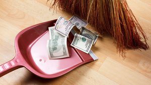 Study: Higher pay might equal lower restaurant hygiene