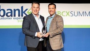 US Bank, BBVA, Paykey grab top BCX awards
