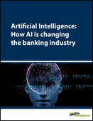Artificial Intelligence: How AI is changing the banking industry