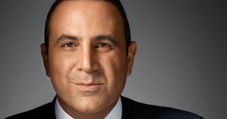 C3 inks $100M Saudi Arabian deal
