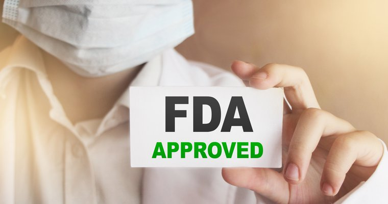 3 things to know about FDA's proposed Food Traceability Rule