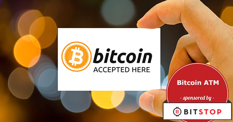 Oh crop bitcoins football betting advisory research