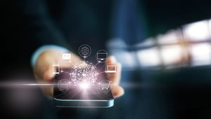 Putting modern payment technologies to the test