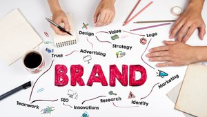 Webinar: How to give your brand an online makeover