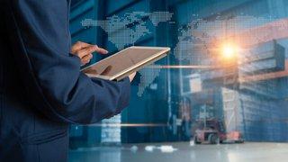 3 ways automated supply distribution transforms retail