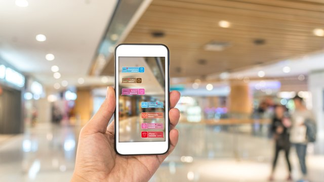An introduction to mobile commerce in China